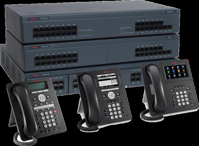avaya-ip-office-500-v2649B81C1-EE40-97A4-5FD8-48FF045282CD.png