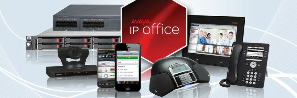 avaya-ipoffice7AB68706-B4E6-AD64-EB5C-BEA9C2DC3AC3.jpg